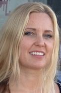 Portrett Madeleine