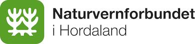 Naturvernforbundet i Hordaland-logo