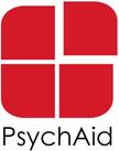 Psykaid-logo