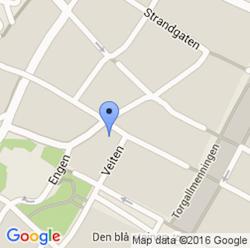 google kart