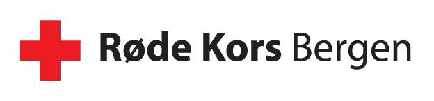 Røde Kors Bergen-logo